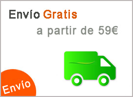 Transporte Gratuito BioClinical-Care