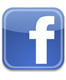 Facebook BioClinical-Care.es