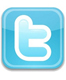 Twitter BioClinical-Care.es